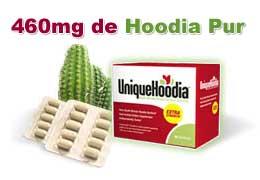 Dónde Comprar Unique Hoodia