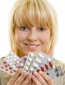 El mercado actual de píldoras de dieta ofrece al consumidor muchos tipos distintos de estos productos