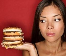 Phen375 La pérdida de peso promedio esta entre 1.3-2.2 kg (3-5 libras) por semana