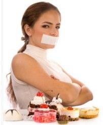 Supresores del apetito