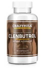 Clenbuterol Argentina