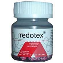 Redotex Mexico