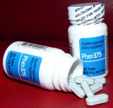 Phen375 review