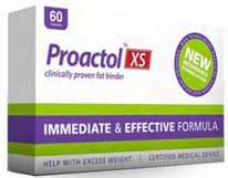 Proactol XS Espana