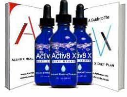 Activ8 x AVX