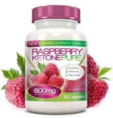 Raspberry-Ketone-Pure Epsana