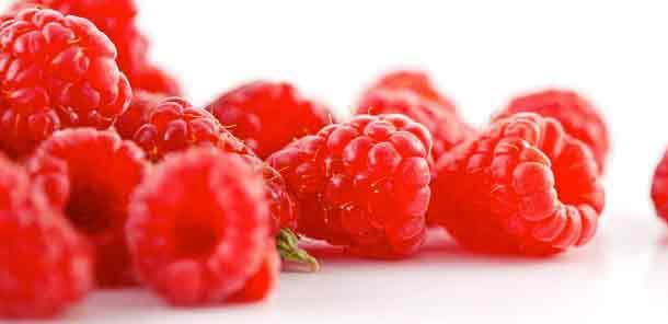 raspberry-ketone-hype