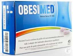 Obesimed Spain